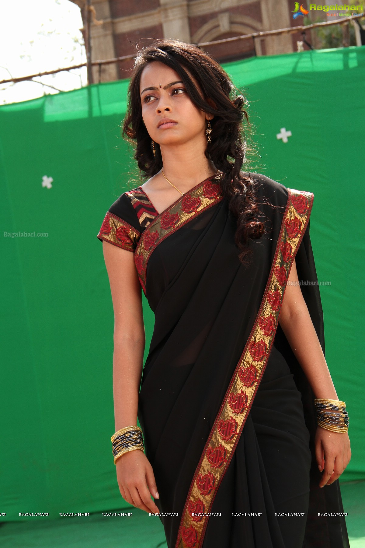 Simmi Das