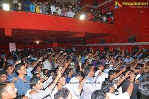 Dictator Success Tour Gajuwaka Vizag