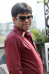 Nannaku Prematho