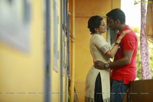 Kathakali Tamil Movie Gallery