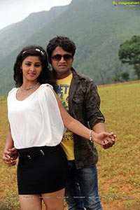 Katrina Kareena Madhyalo Kamal Haasan
