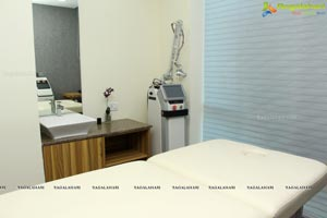 Allure Aesthetics and Skin Care Clinic
