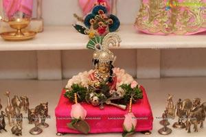 25th Wedding Anniversary Celebrations Alok Archana Jaju