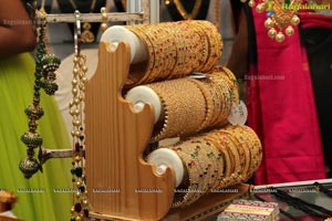 The Big Fashion Pop Bazaarwe