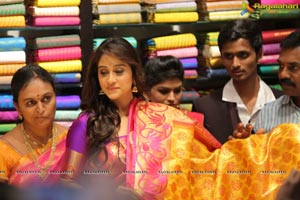 Dress Circle Shopping Mall