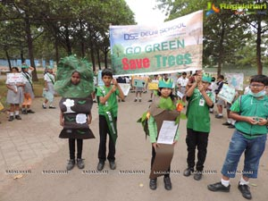 Next Education GreenNext