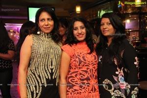 Kakatiya Ladies Club Hyderabad