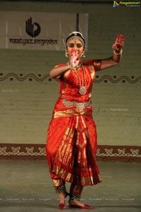 Naatya Yatra