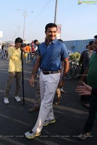 52nd Raahgiri Day in Hyderabad