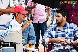 Speedunnodu Movie Gallery