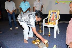 Mande Suryudu Audio Launch Photos