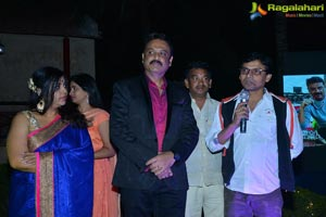 Naresh Birthday Party
