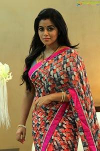 Poorna Rakshasi