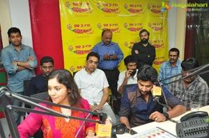 Nenu Local Song Launch