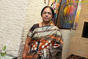 Anuradha Thakur
