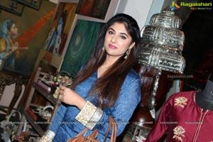 Jannath Hitkari Potteries