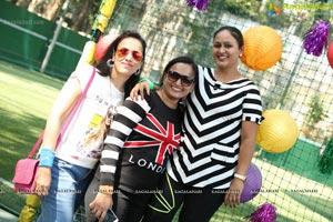 Samanvay Ladies Club