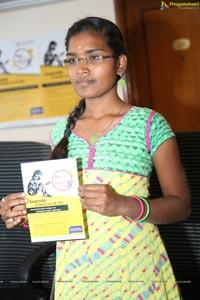Seva Bharathi Corporate & Family 5k/10k Run