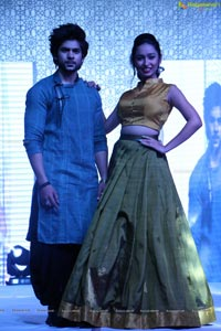 Fashion Show by Pitambari