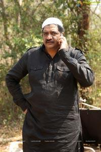 Khayyum Bhai
