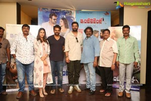 Intelligent First Song Launch