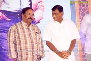 Jai Simha Pre-Release Event