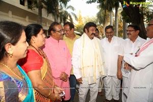 Brahmin Associations Jai Simha
