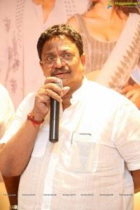 Kala Kala Kalamandir song launch