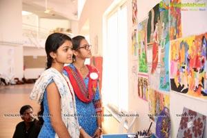 Children's Art Fest 2018