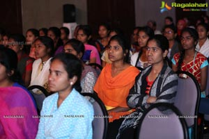 Feminine Hygiene Awareness Program