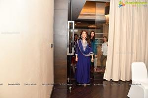 Tete-A-Tete with Juhi Chawla