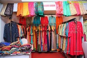 Khwaaish Designer Lifestyle Exhibition