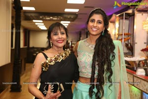 Singh Wedding Reception