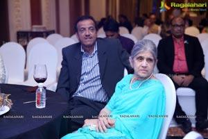 Raunaq Yar Khan Party