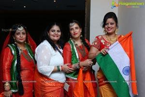 Samanvay Pre-Republic Day