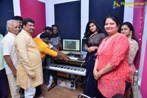 Samajaniki Hecharika Movie Songs Recording Starts