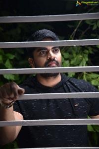 Pranavam Movie Stills