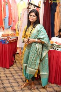 Deep Mela 2019 Kicks Off