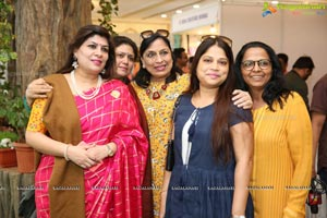 Deep Mela 2019 Kicks Off