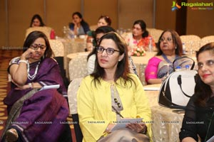 FICC FLO Workshop On 'Transforming Fortunes'