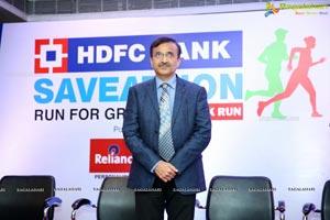 HDFC Bank Announces Second Edition of Saveathon