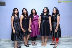 Jubilee Forema Fashion Show 2019 By Jifd