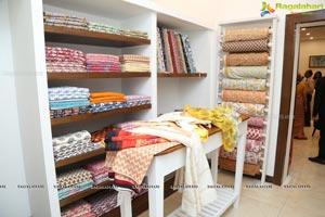 Kilol Opens Its New Showroom In Banjara Hills