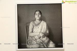 Krishnakriti 2019 - Talk & Presentation By Arpan Mukerjee