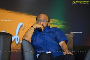 Ala Vaikunthapuramulo Movie Success Meet