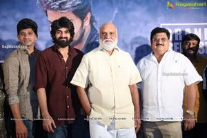 Aswathama Movie Press Meet
