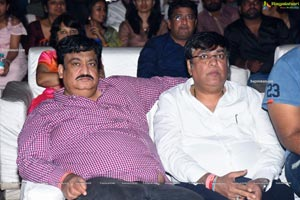 Entha Manchivadavura Pre-Release Function