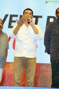 Sarileru Neekevvaru Blockbuster Ka Baap Celebrations
