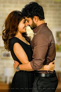 Dirty Hari Movie Gallery