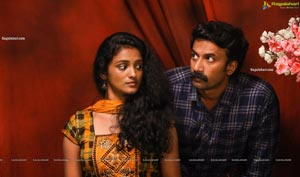 Umamaheswara Ugrarupasya Movie Gallery